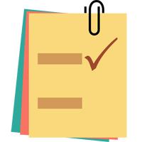 OneNoteとEvernote向けの7つの代替ノートアプリ