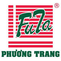 Instruction to book Phuong Trang bus tickets, buy bus tickets on mobile