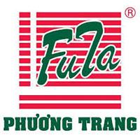 Arahan untuk menempah tiket bas Phuong Trang, beli tiket bas di telefon bimbit
