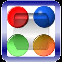Instrucciones para instalar y usar el complemento VPN Gate Client