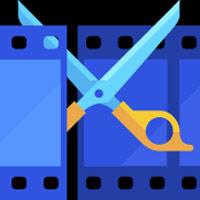 Guía gratuita de corte de video en línea con Online Video Cutter