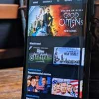 Amazon Prime Videoで字幕と言語を変更する方法