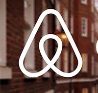 So buchen Sie eine Vermietung, Zimmervermietung bei Airbnb