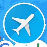 Planen Sie die perfekte Reise mit Google Flights