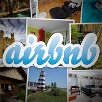 9 notes for first time booking on AirBnB when traveling
