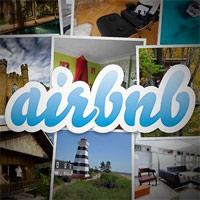 9 Notizen für die erstmalige Buchung bei AirBnB auf Reisen