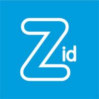 تعليمات لتغيير كلمات المرور ، وتعزيز أمن حساب Zing ID