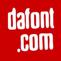 Comment télécharger et installer des polices à partir de DaFont