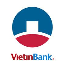 Vietinbank iPay: So registrieren Sie sich und verwenden ein Vietinbank-Konto