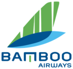 How to book cheap flight tickets with Bamboo Airways