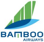 So buchen Sie günstige Flugtickets bei Bamboo Airways