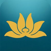 Instructions on how to book Vietnam Airlines flights online