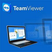 So legen Sie ein dauerhaftes Passwort in Teamviewer fest