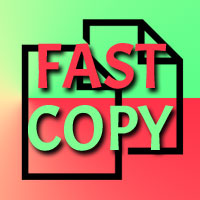 Accelera la copia dei dati con il software FastCopy