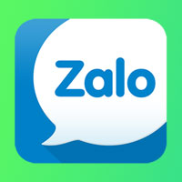 How to change online status on Zalo PC