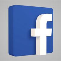 Istruzioni per la creazione e il caricamento di contenuti 3D su Facebook con Paint 3D