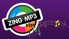 So registrieren Sie sich für Zing VIP, um kostenlose Musik auf Zing MP3 herunterzuladen