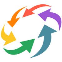 Guarda il calcio online con Ace Stream Media