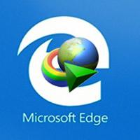 Come installare Internet Download Manager in Microsoft Edge