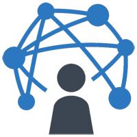 7種最佳網絡故障排除工具