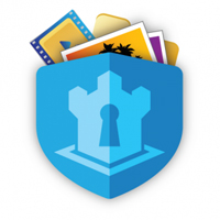 7 tips to avoid losing image files when traveling