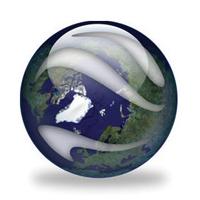 5 Tipps für Reisen durch Raum und Zeit mit Google Earth
