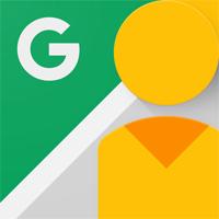 10 wunderschöne Orte, die Sie mit Google Street View erkunden können