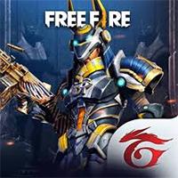 Garena Free Firedaki silahların özeti