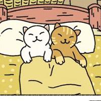 愛らしい家:ゲーム内のすべての猫のリストと特徴