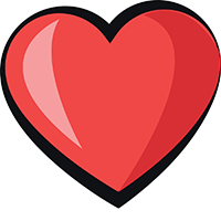 Adorable Home: Comment gagner plus de cœurs (Hearts)?