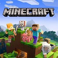 Jak przełączyć tryb gry w grę Minecraft