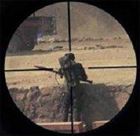 Comment utiliser le fusil de sniper dans le jeu Garena Free Fire