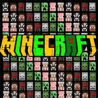 ¿Qué mafia se puede domesticar en el juego de Minecraft?