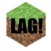 كيفية تقليل التأخير ، التأخر عند لعب ألعاب Minecraft