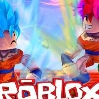 Guide pour créer des jeux avec Roblox Studio pour débutants