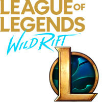 League of Legends: Czym różni się Fast-Fighting od League of Legends?