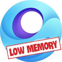 システムがGameLoopのメモリ不足を修正する