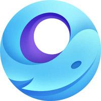 Comment mettre à jour GameLoop vers la dernière version