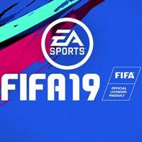 Cómo descargar y jugar FIFA 19 en tu computadora