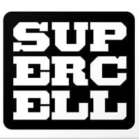 أسهل طريقة لتسجيل حساب معرف Supercell