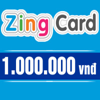 How to top up Zing card, buy Zing card Online