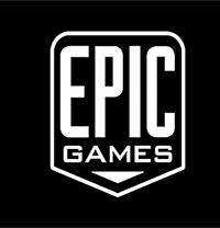 Comment créer un compte Epic Games