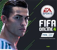 Top best strikers in FIFA Online 4