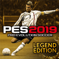 How to download and install PES 2019 on PC, Laptop
