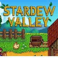 Trucs et astuces de Stardew Valley que tout le monde doit savoir