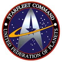 Trucs et astuces pour jouer à Star Trek Fleet Command que vous devez savoir