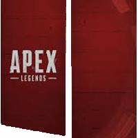 ApexLegendsをプレイするときにチームメイトを復活させる方法