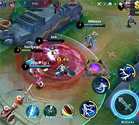 Mobile Legends: How is Bang Bang VNG different from the international version?