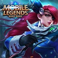 How to link an international Mobile Legends account to VNG