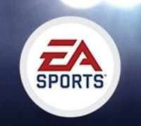 Auto FIFA Online4を使用してFO4ゲームをハックする必要があります